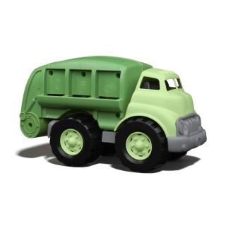 Green Toys Recycleertruck