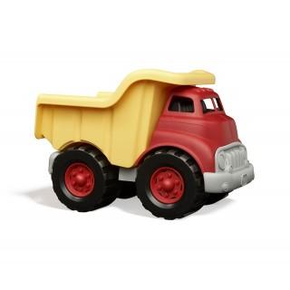 Green Toys Camion à Benne