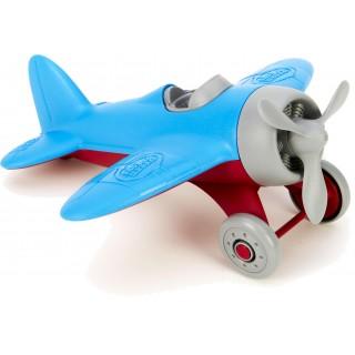 Green Toys Vliegtuig