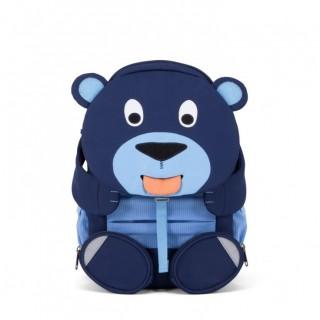 Grands Amis - Bela Bear