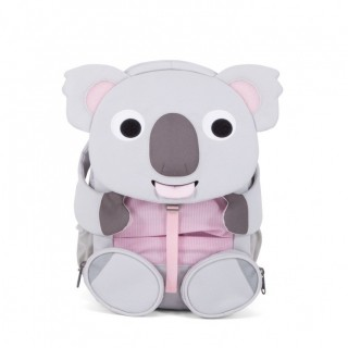 Grands Amis - Kimi Koala