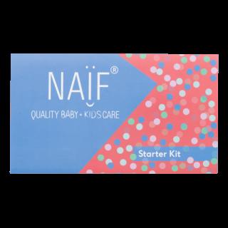 Naïf Starter Kit