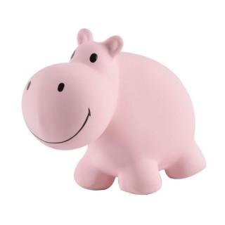 Tikiri Ma Première Collection de Zoo - Hippo