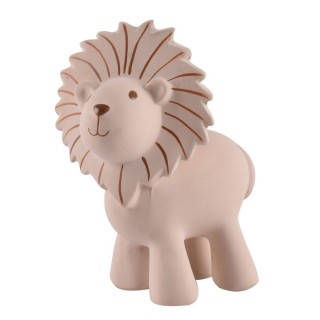 Tikiri Ma Première Collection de Zoo - Lion
