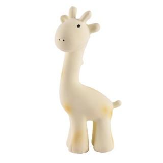 Tikiri Ma Première Collection de Zoo - Girafe