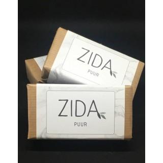 Zida Pure Zeep