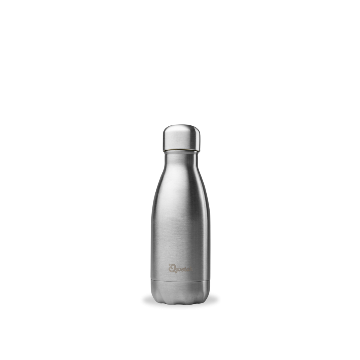 Qwetch Bouteille Isotherme 260ml