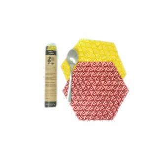 Wrapi - Duo 18cm