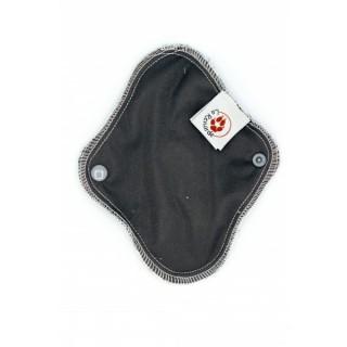 La Renarde: Serviette Hygiénique Lavable Taille 3