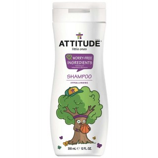 Attitude Little Ones | Shampooing