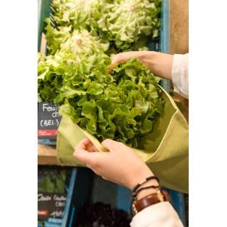 Bag To Green Waterdichte Slazak