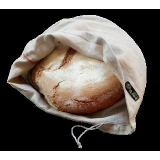 Bag To Green Sac à Pain
