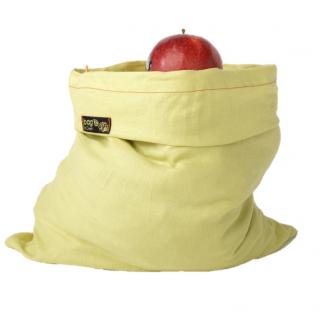 Bag To Green Groenten- en Fruitzak L