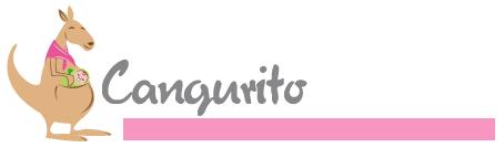 Cangurito