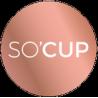 SoCup