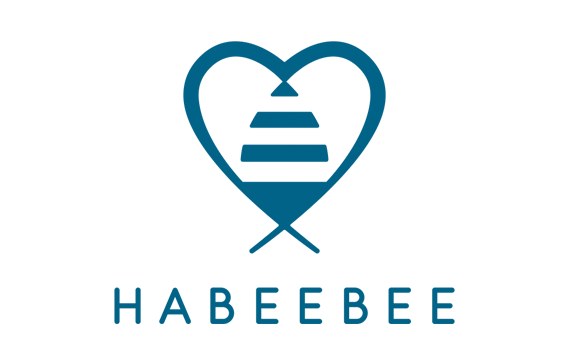 Habeebee