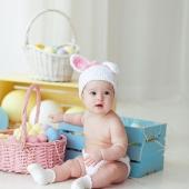 Joyeuses Pâques à tous 🥰🍫🐰 Nous on vous présente notre petit chouchou du moment : le coffret cadeau spécial baby 🌸  Envie de commander ? https://bit.ly/3f3NoWV  -  Vrolijk Paasfeest! 🥰🍫🐰 Op deze feestdag stellen wij ons lievelingsproduct van het moment voor: deze Baby Gift Set! 🌸  Zin om te bestellen? https://bit.ly/3f3NoWV  -  #babyshopping #babyfeeding #feeding #pregnantshopping #babycareproducts #babyskin #babyskincare